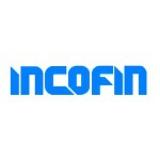 IN.CO.FIN