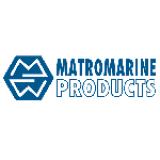 MATROMARINE