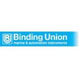 Binding Union