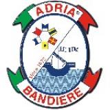 ADRIA BANDIERE
