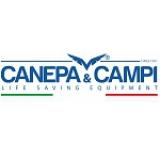 CANEPA & CAMPI