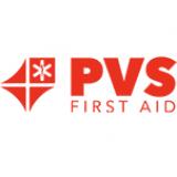 P.V.S.
