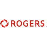ROGERS'