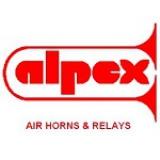 Alpex