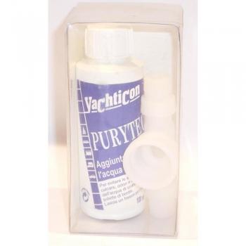 Purytec YACHTICON Ökologisches Desinfektionsmittel