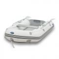 Eurovinil Inflatable Tender 160 180 200 230 260 270