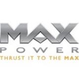 Max Power