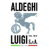 ALDEGHI LUIGI