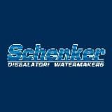 SCHENKER DISSALATORI