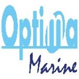 OPTIMA MARINE