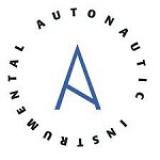 Autonautic