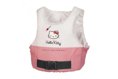 WIND Hello Kitty 50N Auftriebshilfe