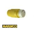 16A Marinco-Stecker