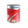HEMPEL MILLE NCT 71880 Antifouling
