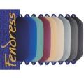 Fender Cover der Fendress F-Serie