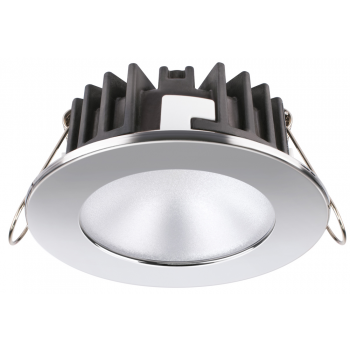 RECESSED SPOTLIGHT KAI LP