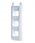 Leiter Kotflügel