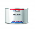 PROPELLER Hartmatrix-Antifouling