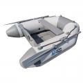 Arimar ROLL 185-210-240 Beiboot