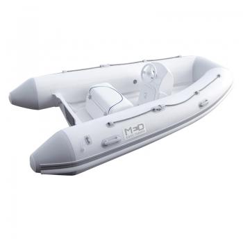 Arimar TOP LINE 280-320-360 Beiboot