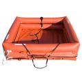 Arimar Coastal Light Life Raft innerhalb von 12 Meilen